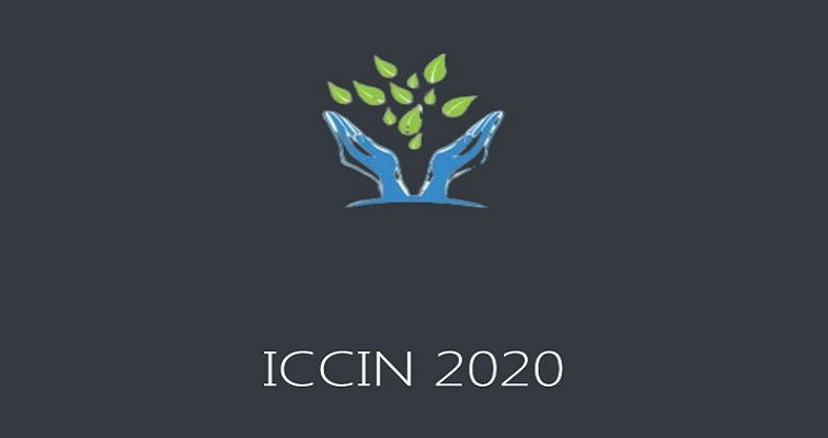 3rd International Conference on Computing Informatics & Networks (ICCIN-2020)