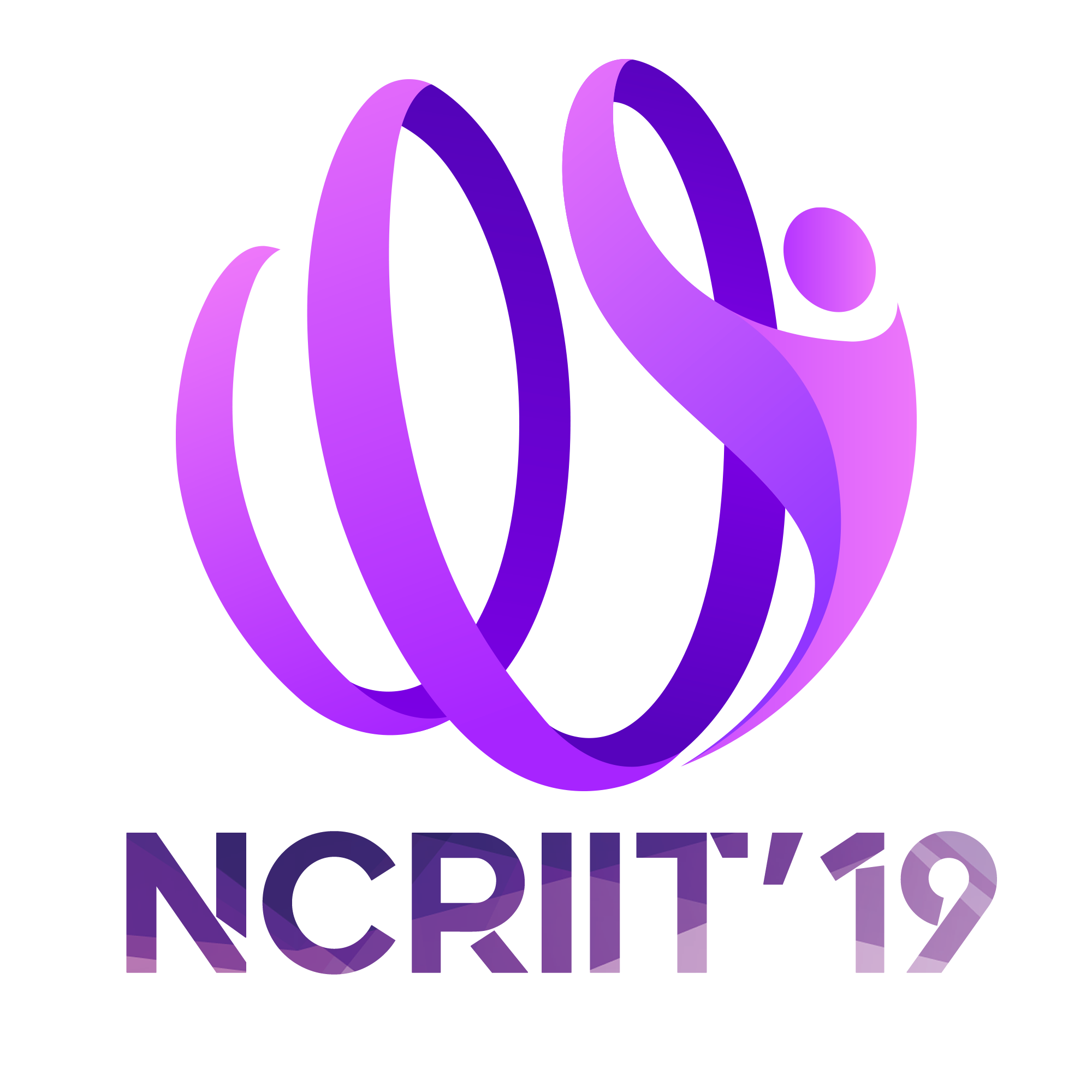 National Conference on Recent Trends and Innovation in Information Technology NCRIIT 2019, SRM Institute of Science and Technology Ramapuram Campus, Chennai, Tamil Nadu, 3rd April 2019