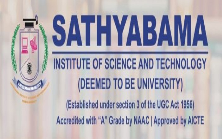 Hands-on Training in Cancer Cell Culture Techniques and Cell based Assays 2019, Sathyabama Institute of Science and Technology, Hands on Training, Chennai, Tamil Nadu, 11-13th April 2019