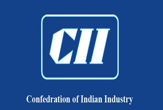 CII Global SME Business Summit