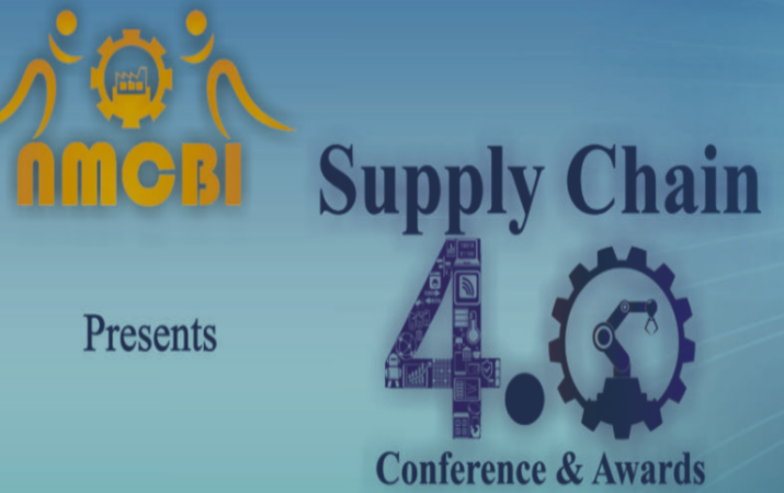 Supply Chain 4.0 Conference & Awards