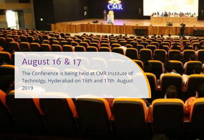 International Conference on Automobiles