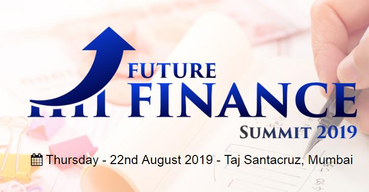 Future of Finance Summit and Awards