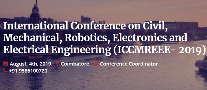 International Conference on Engineering