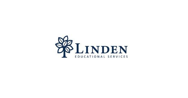 Linden Educational Services Fair Bangalore