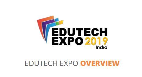 TechnoXian EduTech Expo