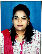 "uLektz Wall of Fame is proud to announce ""Top 20 influential Women Educators in TamilNadu"""