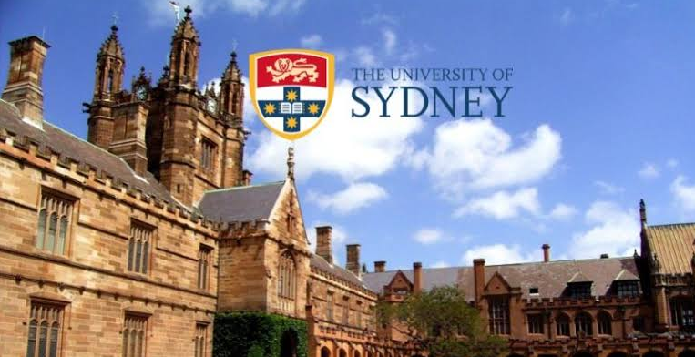 Top 10 Universities in Australia for Higher Education for the Year 2021