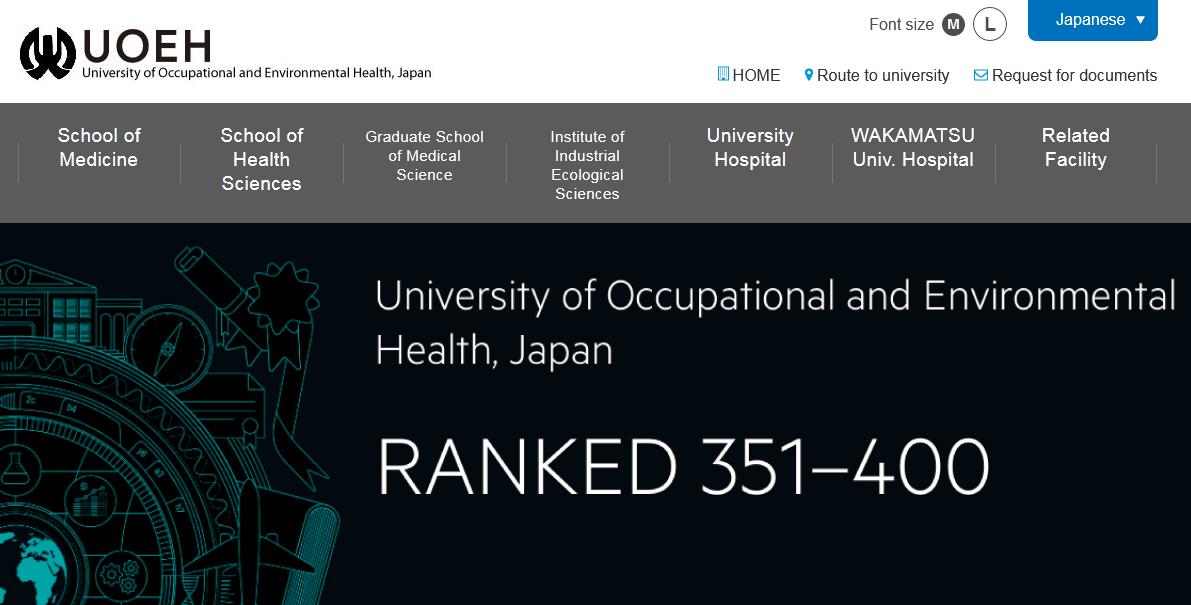 Top 10 Universities in Japan for Higher Education