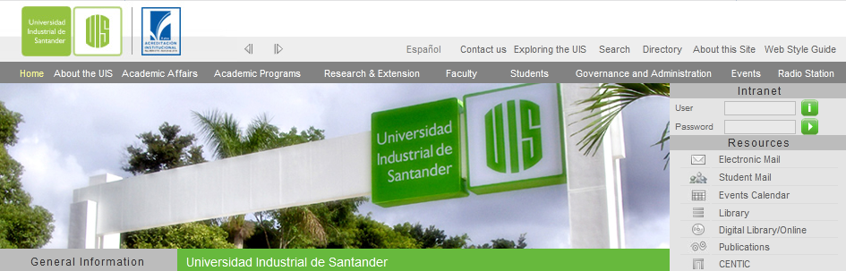 Top Universities in Colombia for Higher Education