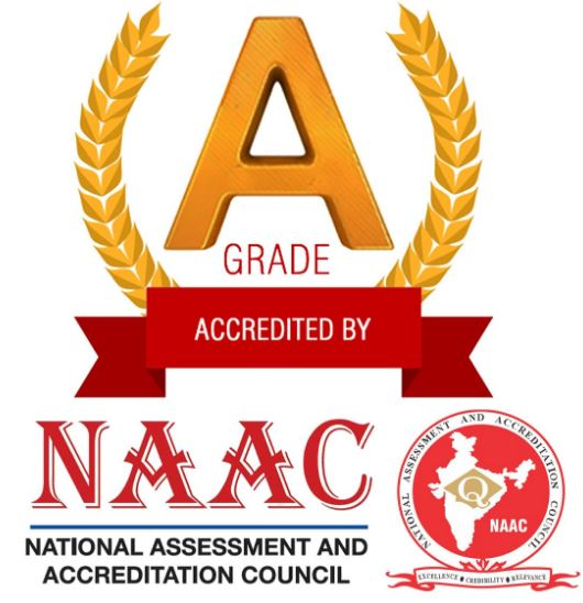 'NAAC's assessment gives degrees global recognition'