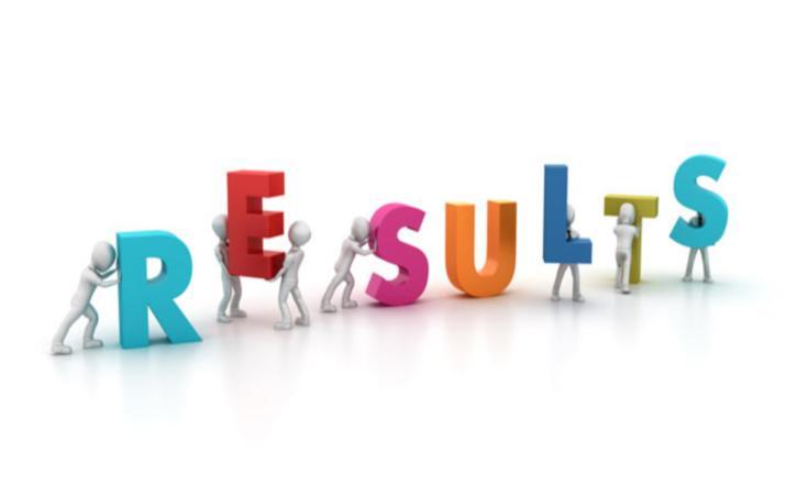 JoSAA 2019: Round five result declared @ josaa.nic.in