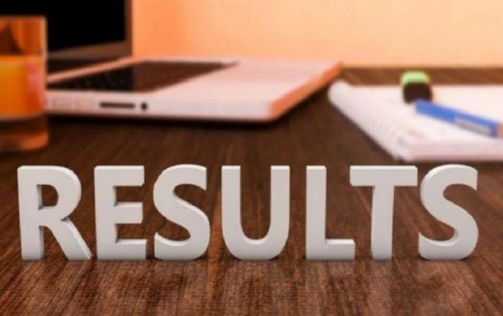 BITSAT 2019: Results released for iteration I @ bitsadmission.com