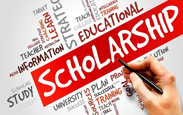 MHRD invites application for 2019 Korean Government Scholarship Program: Check details here