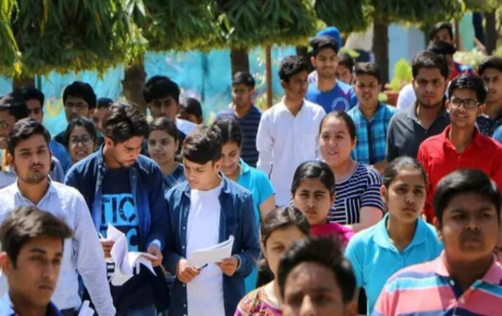 NEET 2019: Registration for 2nd round seat allotment begins