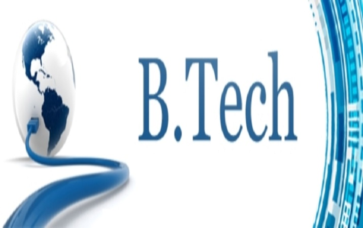 B.Tech Admission 2019: Career prospects for Computer Science graduates