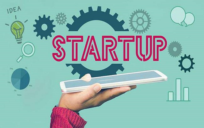 AKTU to support students with realistic ideas to launch startup