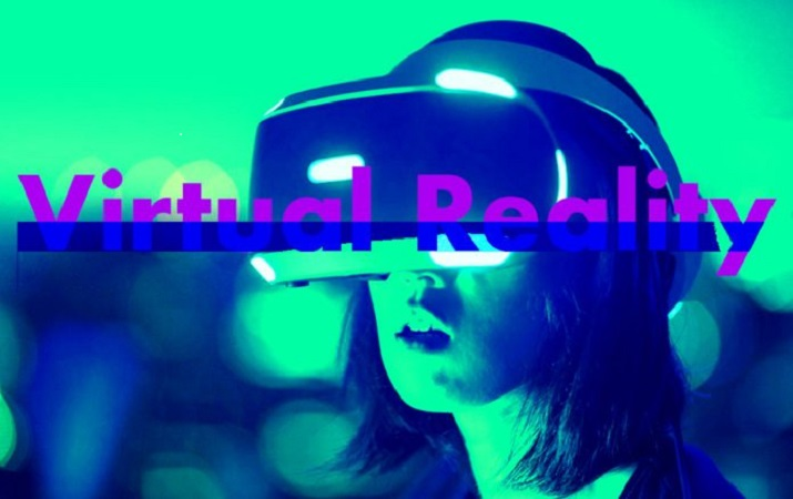 Virtual reality technology 'does not improve learning outcomes'