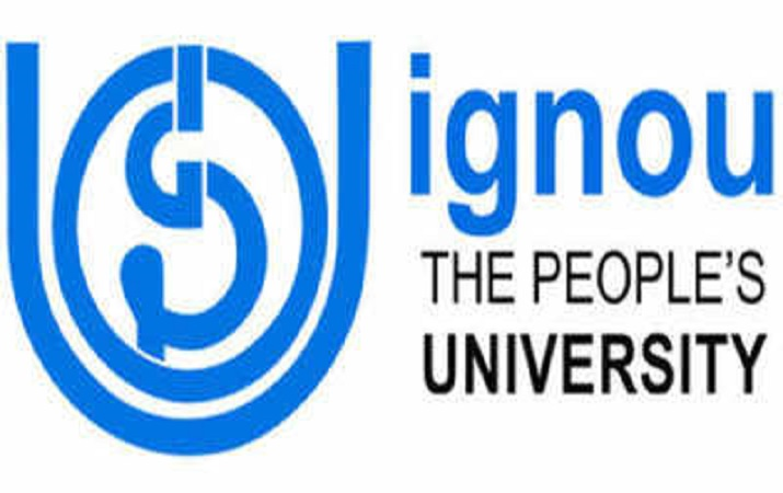 IGNOU June Term End Date sheet 2019 released @ignou.ac.in, check steps to register for exams here