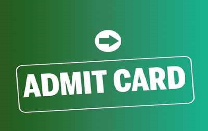 UPSC CISF ACs e-admit card released at upsconline.nic.in; check direct link here