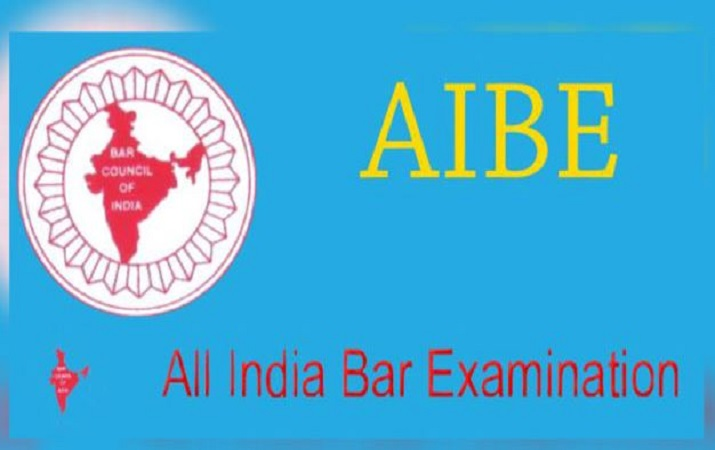 AIBE result XIII declared, check how to download