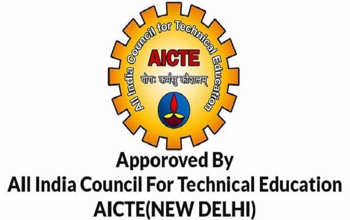 AICTE: All technical institutes need to set up incubation centres