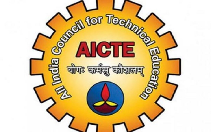 AICTE Teachers' Promotion Will Depend On Student's Feedback