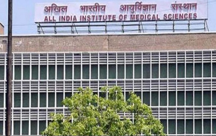 AIIMS MBBS 2019 Final Registrations begins at aiimsexam.org, check details here
