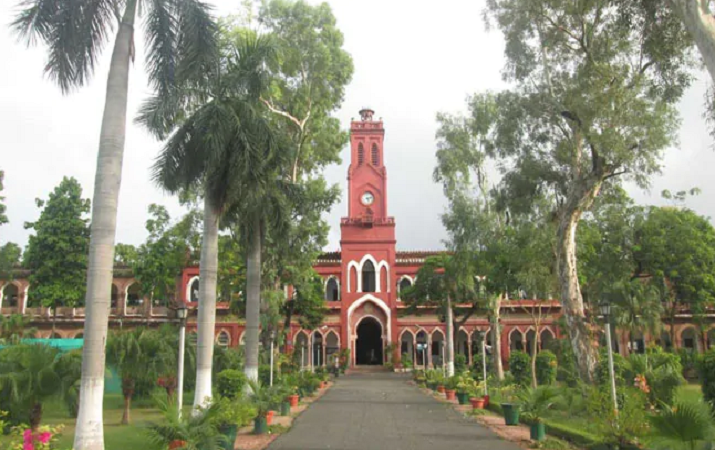 AMU announces fresh dates for exams