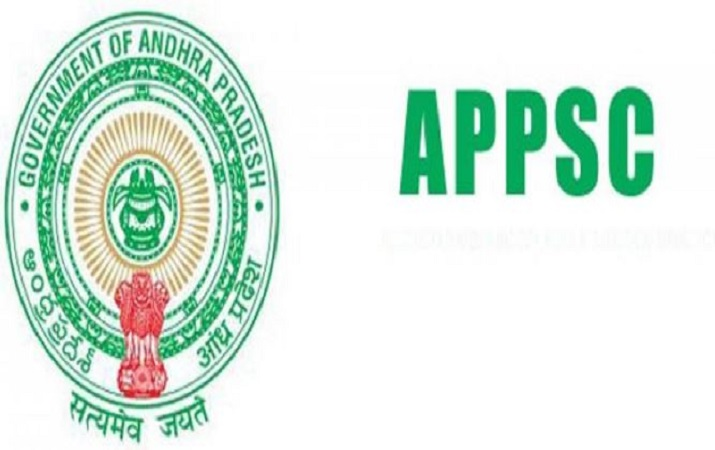 APPSC Group I recruitment exam date postponed, check revised schedule here