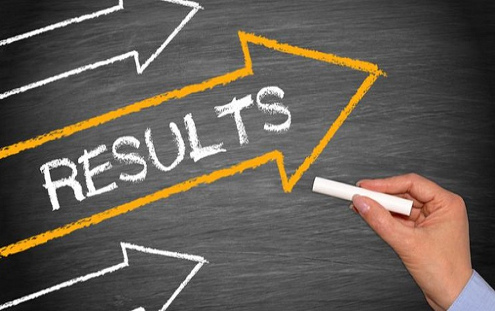 ASRB ICAR NET II Result 2018 declared