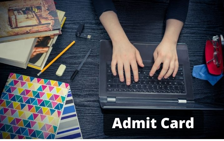 ICAI Admit Card 2019 released @ icaiexam.icai.org; download here