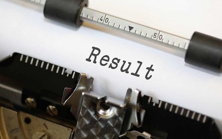 Alagappa University result 2019 declared for UG programs, here is direct link