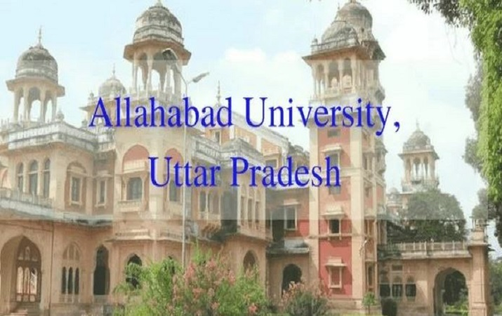 Allahabad University constituent colleges to conduct Ph.D from this year