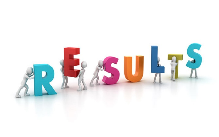 Anna University Results 2018 for UG /PG Semester 1 released at aucoe.annauniv.edu, check download link