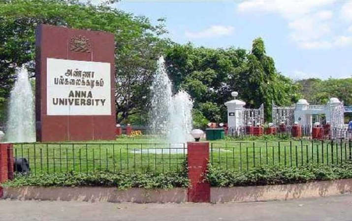 Anna University to increase tuition fees