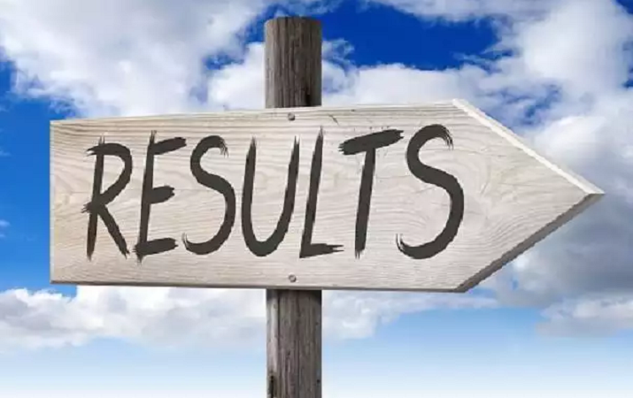 Army Public School Teachers Result 2019 declared at aps-csb.in