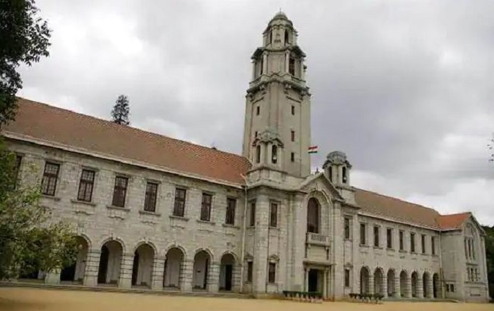 Asia University Ranking, 2019: India's universities delivered a mixed performance