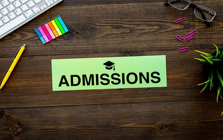 B.Tech Admission 2019: High-demand career options for Electronic and Communication (ECE) engineers