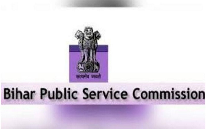 BPSC invites applications for Combined Main competitive exam @bpsc.bih.nic.in