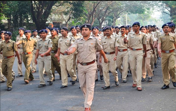 Bihar PET admit card for the post of forest guard will release today