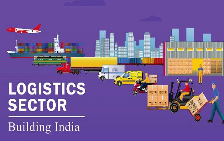 Unprecedented growth in logistics sector raises hopes for tech workforce