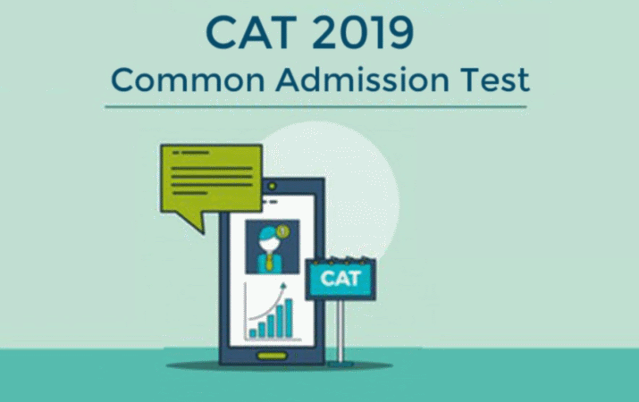 CAT 2019 On Sunday; Check Important Exam Day Rules Here