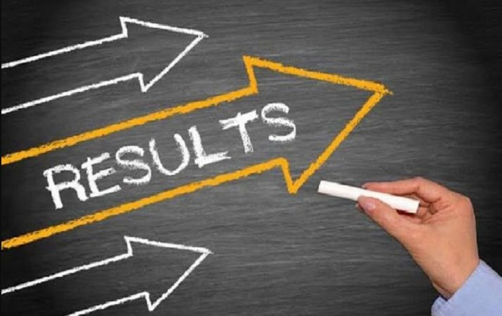 CAT 2019 result announced at iimcat.ac.in download score card here