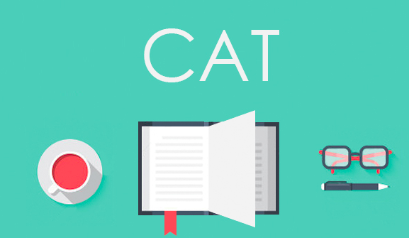 No CAT required, here's a list of online courses with IIM certification