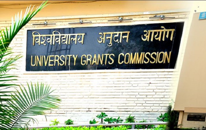 CIC order:UGC directs all universities to provide copies of answer sheet only at a cost of Rs 2 per page