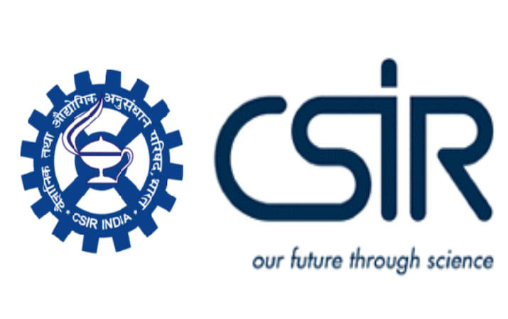 CSIR partners Merck to set up High-End Skill Development Centre in Chandigarh