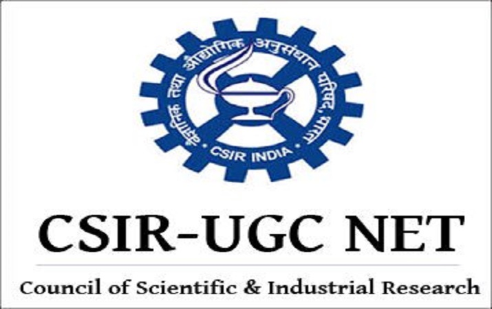 CSIR UGC NET 2019 exam to be held in June; Applications to begin from  february 25
