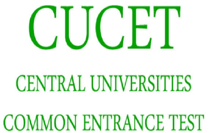 CUCET 2019 application process to begin today-know important details