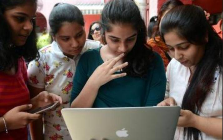 NATA 2019 admit card expected to be released today. Check for more details